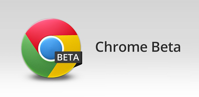 Google Chrome 45.0.2454.26 Beta Channel released All Posts Browsers HowTos