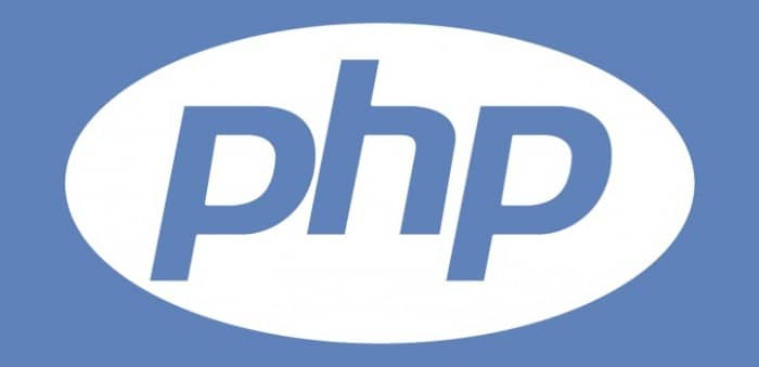 How to install PHP 5.5.36 & PHP 5.6.22 on Ubuntu 16.04 All Posts Applications HowTos