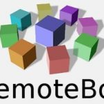 Install Virtualbox Guest Additions in Ubuntu 14.04 All Posts Applications HowTos