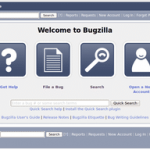 Install ExTix 14.1 64bit on VirtualBox All Posts Operating Systems