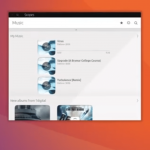 How to Install Winusb on Ubuntu 16.04 All Posts Applications
