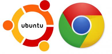 install Chrome on Ubuntu